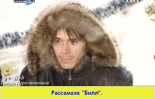 http://sf.uploads.ru/t/hU6lT.jpg