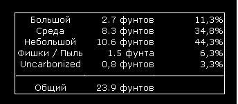 http://sf.uploads.ru/t/hUFOb.jpg