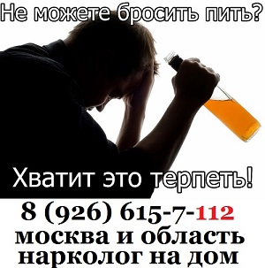 http://sf.uploads.ru/t/hcD6x.jpg