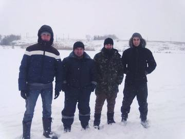 http://sf.uploads.ru/t/i2IjG.jpg