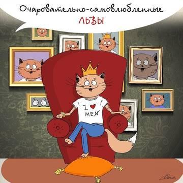 http://sf.uploads.ru/t/i92Es.jpg
