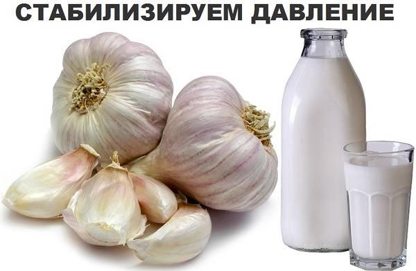 http://sf.uploads.ru/t/iAnBb.jpg