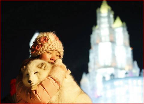 http://sf.uploads.ru/t/iD6IC.jpg