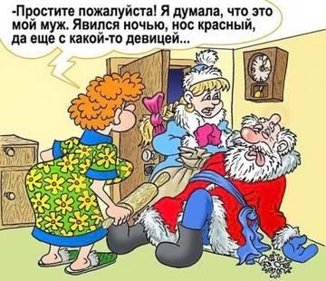 http://sf.uploads.ru/t/iFOUQ.jpg