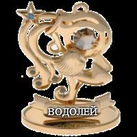 http://sf.uploads.ru/t/iG7yL.png