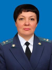 http://sf.uploads.ru/t/iHrYN.jpg