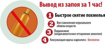 http://sf.uploads.ru/t/iUBQG.jpg