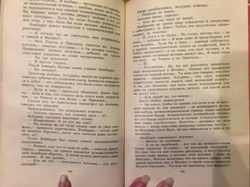 http://sf.uploads.ru/t/indf0.jpg