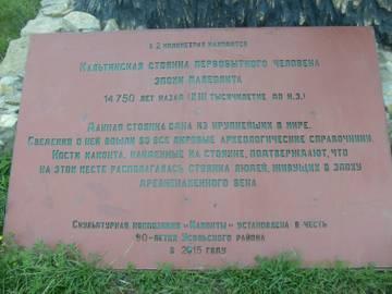 http://sf.uploads.ru/t/iu8JS.jpg