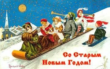 http://sf.uploads.ru/t/iwkf4.jpg