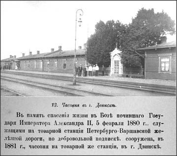 http://sf.uploads.ru/t/ixbcv.jpg