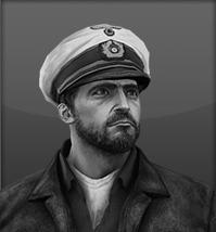 http://sf.uploads.ru/t/iyndO.png