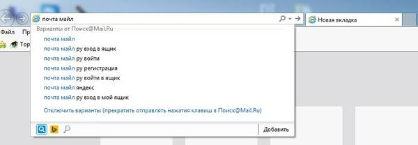 http://sf.uploads.ru/t/iyxFH.jpg