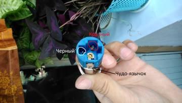 http://sf.uploads.ru/t/j3lXn.jpg