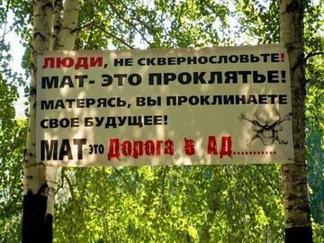 http://sf.uploads.ru/t/jSLnK.jpg