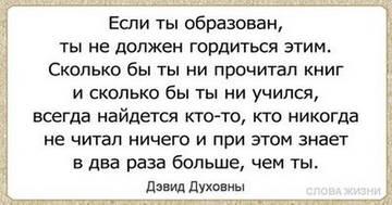 http://sf.uploads.ru/t/jSUYD.jpg