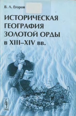 http://sf.uploads.ru/t/jT0d4.jpg