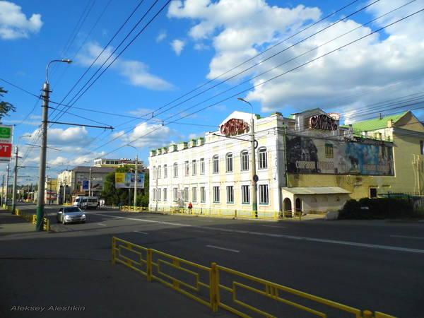 http://sf.uploads.ru/t/jUOPE.jpg