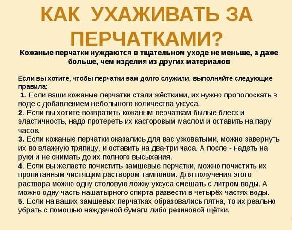 http://sf.uploads.ru/t/jV7JW.jpg