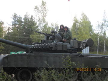 http://sf.uploads.ru/t/jXDMn.jpg