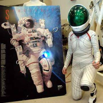 "Описание станции ""Mars-2"" (США) JbGMX"