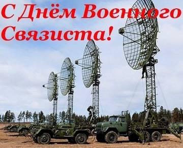 http://sf.uploads.ru/t/jcaLS.jpg