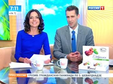 http://sf.uploads.ru/t/jsI8n.jpg