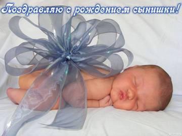http://sf.uploads.ru/t/jxw7P.jpg