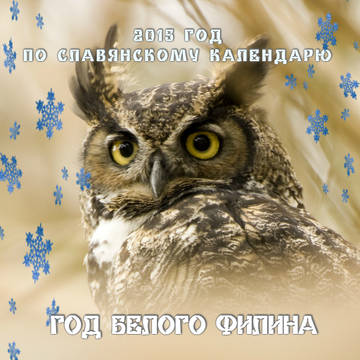 http://sf.uploads.ru/t/k0iwV.jpg