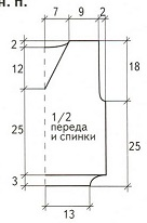 http://sf.uploads.ru/t/k5iDO.jpg