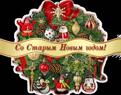 http://sf.uploads.ru/t/kBXeh.jpg