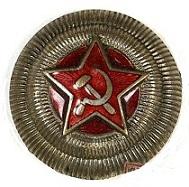 http://sf.uploads.ru/t/kCRfG.jpg