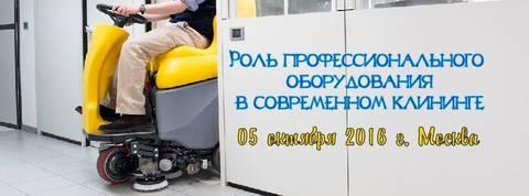 http://sf.uploads.ru/t/kmJ7c.jpg