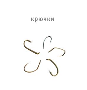 http://sf.uploads.ru/t/knRBI.jpg