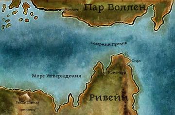 http://sf.uploads.ru/t/kxStP.jpg