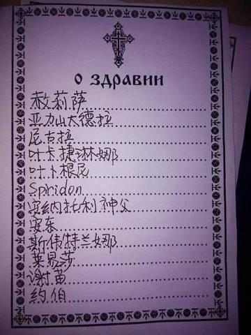 http://sf.uploads.ru/t/kzXfV.jpg