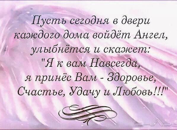 http://sf.uploads.ru/t/l0ziN.jpg