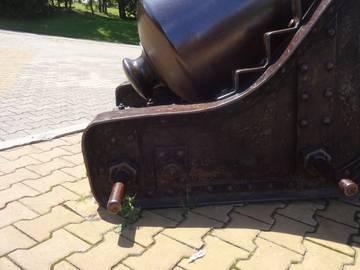 http://sf.uploads.ru/t/lCU1h.jpg