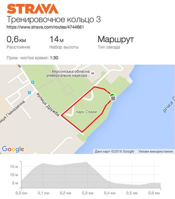 http://sf.uploads.ru/t/lDBrK.png