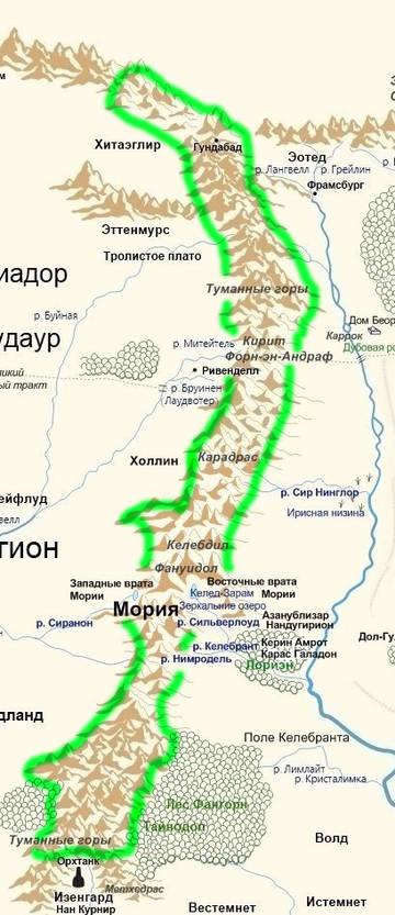 http://sf.uploads.ru/t/lM6iX.jpg