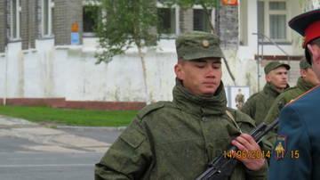 http://sf.uploads.ru/t/lTOG2.jpg