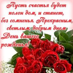 http://sf.uploads.ru/t/laS6i.jpg