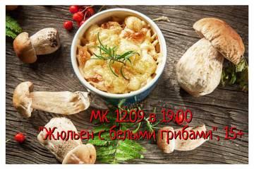 http://sf.uploads.ru/t/lcUit.jpg