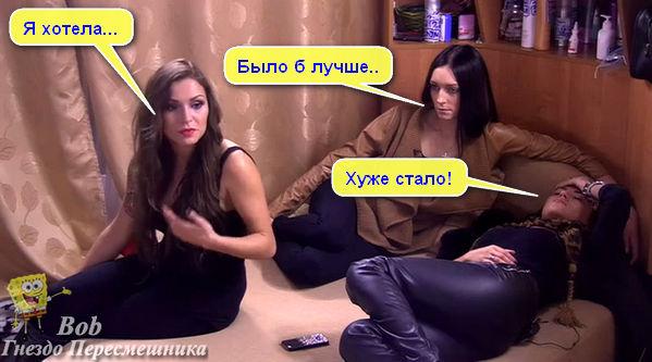 http://sf.uploads.ru/t/leDc9.jpg