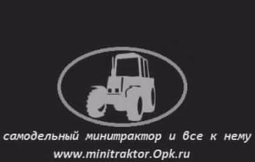 http://sf.uploads.ru/t/li0yS.jpg