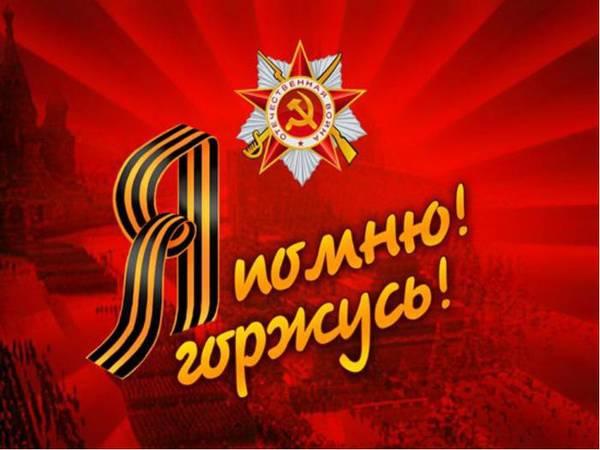 http://sf.uploads.ru/t/ljfaX.jpg