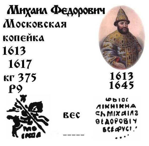 http://sf.uploads.ru/t/lpQXN.jpg