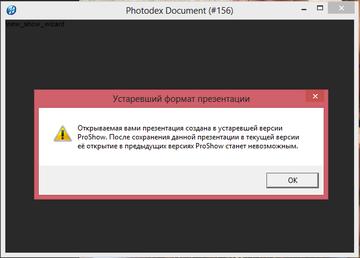 http://sf.uploads.ru/t/lsb5m.png