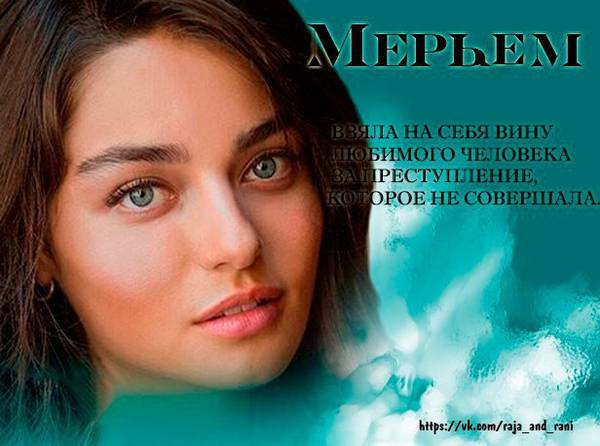 http://sf.uploads.ru/t/lsjkb.jpg