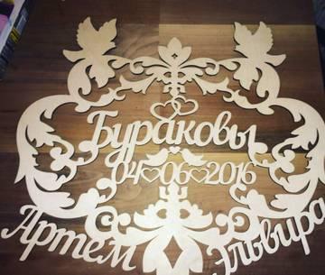 http://sf.uploads.ru/t/ltUJb.jpg